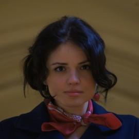 Katarzyna Zaczek
