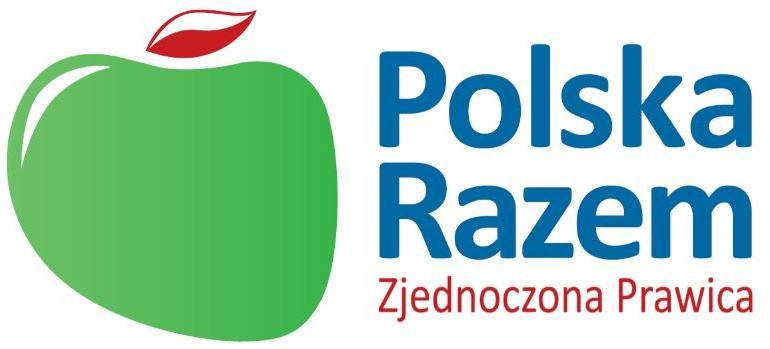 Nowe-Logo-1