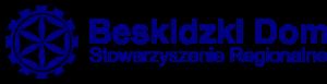 SRBD Logo Round Text small